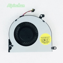 цены New Original Notebook CPU Cooling Fan for HP ENVY M4 M4-1000 M4-1012TX M4-1003TX Laptop Cooler FC1S DFS531105MC0T