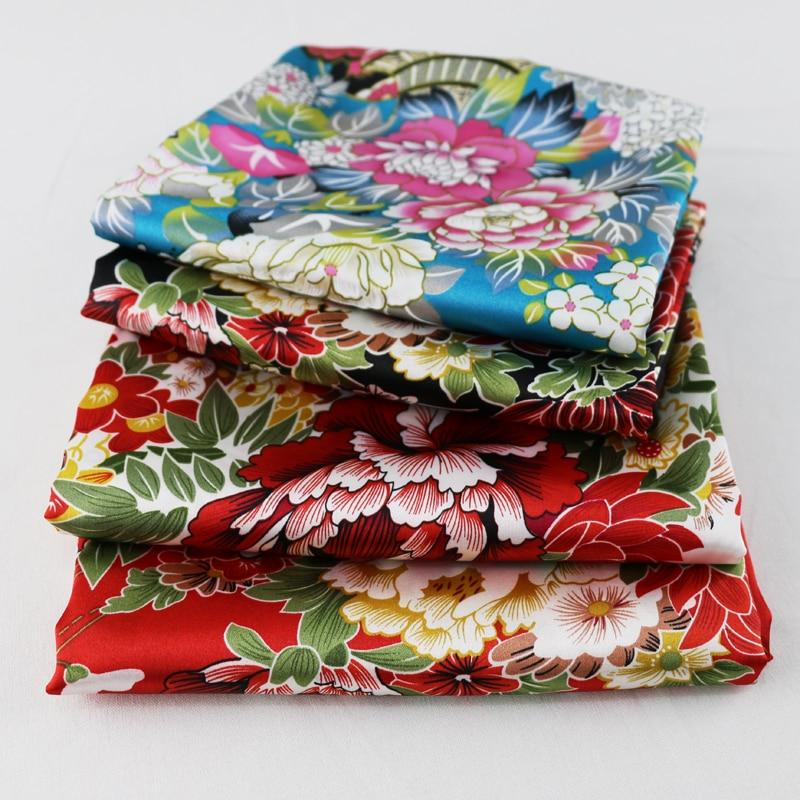 10 en bois Mixte Floral Landmark Craft Sewing Boutons rond 15 mm-scrapbooking