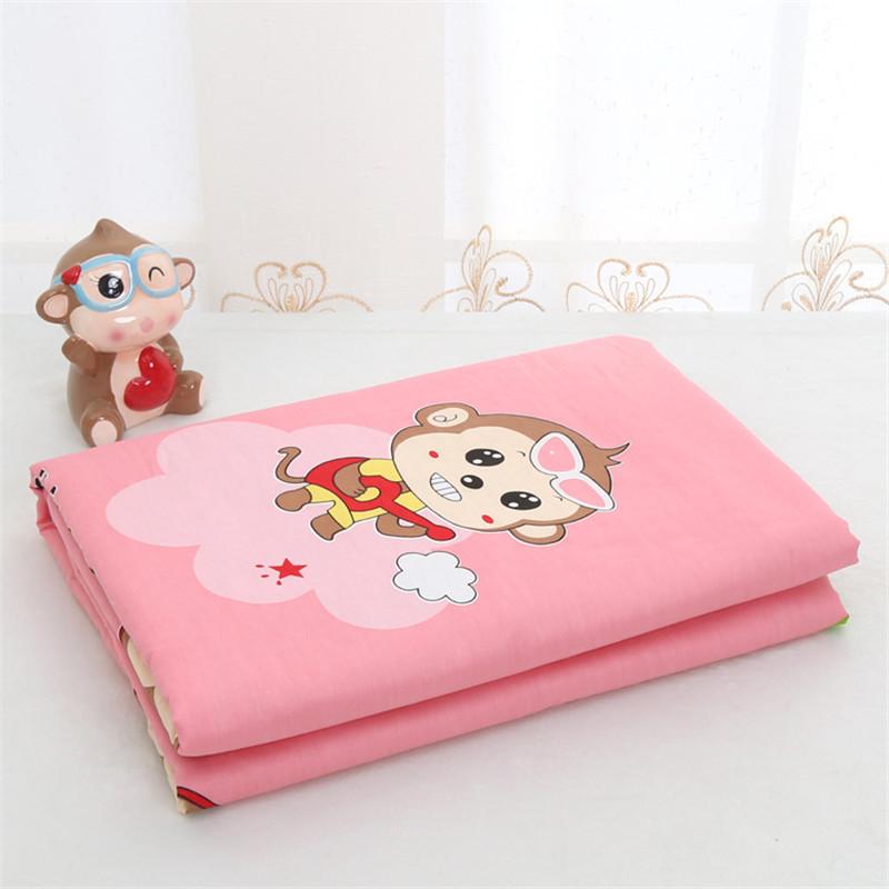 Baby cotton waterproof pad10