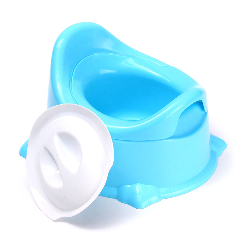 1x Baby Toilet Seat