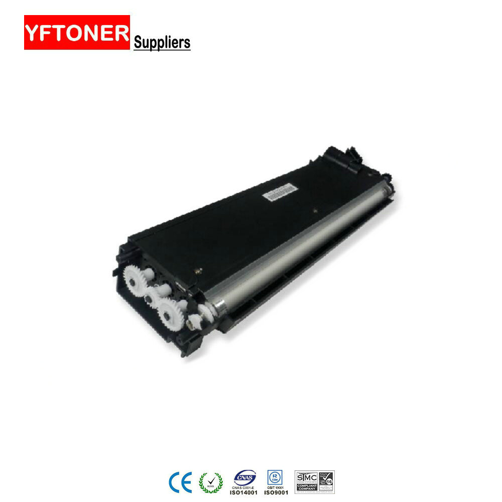 YFTONER A1UDR71111 Developing A1UDR71100 Development Unit For Konica Minolta bizhub 223 283 363 423 36 42 Cartridge