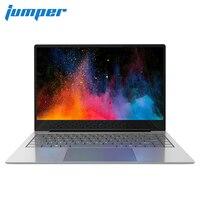 Jumper EZBOOK X4 PRO Notebook 14 inch FHD Ultraslim Laptop Intel Core i3 5005U 8GB 256GB SSD Windows 10 Computer Dual Band Wifi