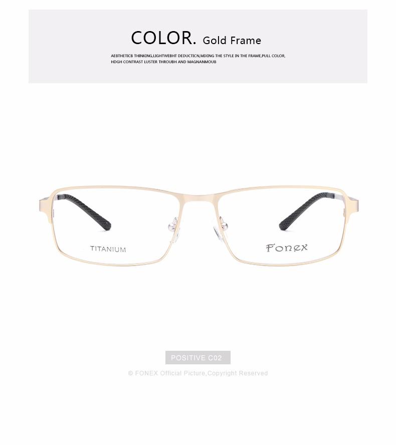 fonex-brand-designer-women-men-fashion-luxury-titanium-square-glasses-eyeglasses-eyewear-computer-myopia-silhouette-oculos-de-sol-with-original-box-F10013-details-4-colors_16