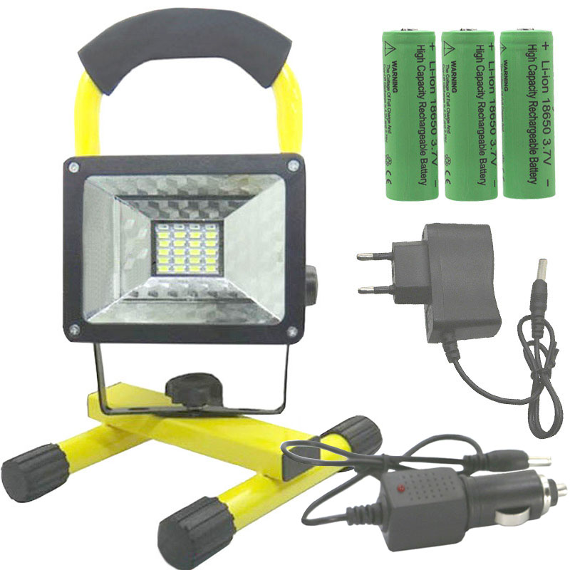 cree led cree led outdoor flood lights