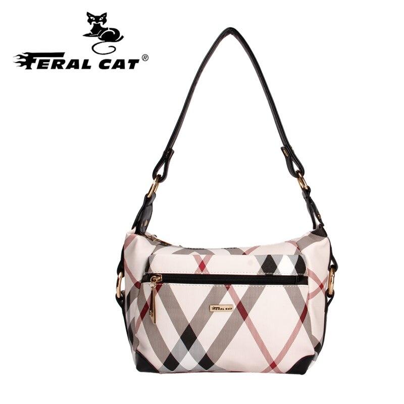 Luxury designer brand shoulder bags high quality crossbody bag New Simple vintage Black for women PVC leather handbag bolsas in Shoulder Bags from Luggage Bags