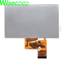 1 5 lcd 5 inch 350 Nits 480*272 AT050TN33 v.1 LCD Panel?with touch screen HDMI usb controller board (2)