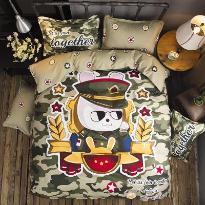 Zebra spell bedding sets comforter cover pillowcase bed sheet twin full queen duvet cover king sizeZebra spell bedding sets comforter cover pillowcase bed sheet twin full queen duvet cover king size