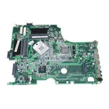 MBPUH06002 MB PUH06 002 For Acer aspire 8943 8943G Laptop Motherboard DA0ZYAMB8D0 DDR3 HM55 ATI