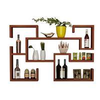Sala Cocina салон Dolabi стол Mobili для La Casa Каст Cristaleira Полки Шкаф Мебель Mueble бар винный шкаф