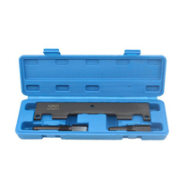 Engine timing tool for Chery A1 QQ6 A3 A5 and for Chery Tiggo Eastar 473 of 481 of 484 MP