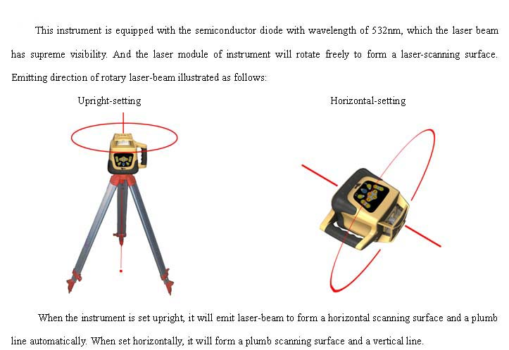 ROTARY RED LASER LEVEL + TRIPOD + 5M STAFF LAYOUT TOOL AUTO LEVELS AUTOMATIC-in Laser Levels from Tools on Aliexpress.com | Alibaba Group