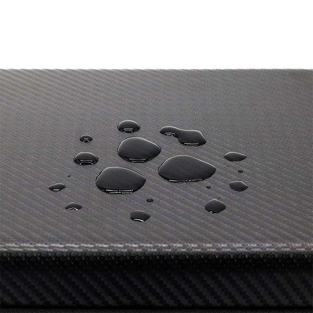 Waterproof Hard Shell Case for DJI Spark