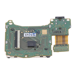Game Card Slot Socket Module w