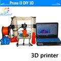 Hisaint 3d printer DIY kit Pangu i3 open sharing of teaching equipment Reprap 3d printing business artifact