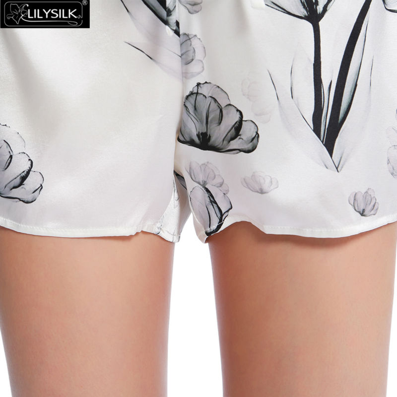 1000-lotus-white-silk-pants-with-lotus-painting-03
