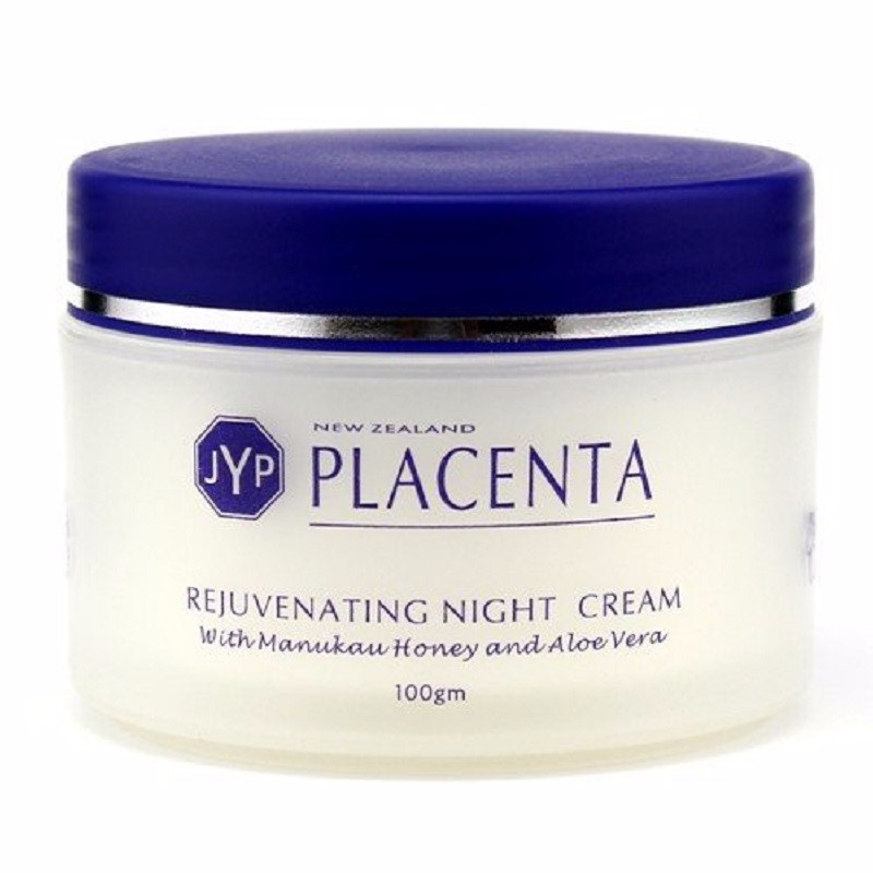 nightcream_1024x1024 (1)