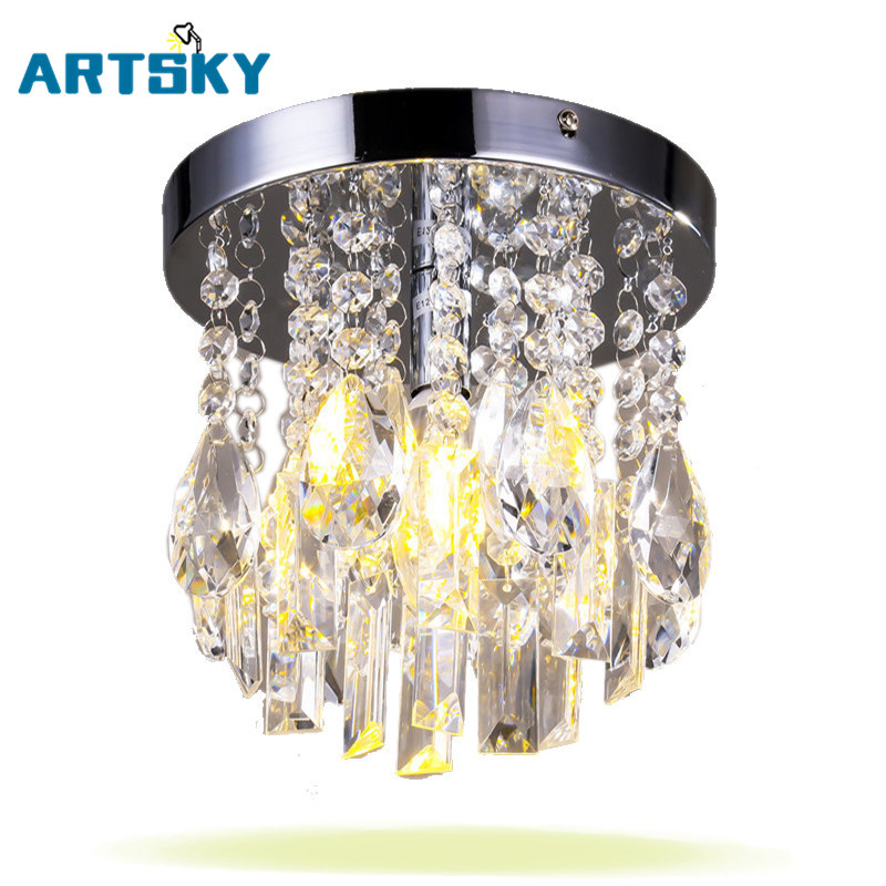 Online Get Cheap Crystal Chandelier for Girls Room Aliexpress – Girls Crystal Chandelier