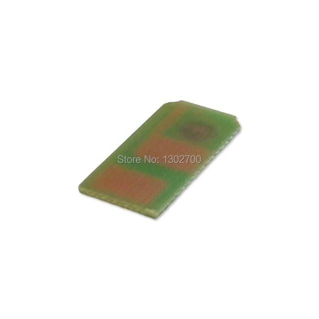US $18 98  44574901 Toner Cartridge chip For OKI data B431 MB461 MB471  MB491 OKIdata b431dn b431d laser printer refill reset counter chips-in