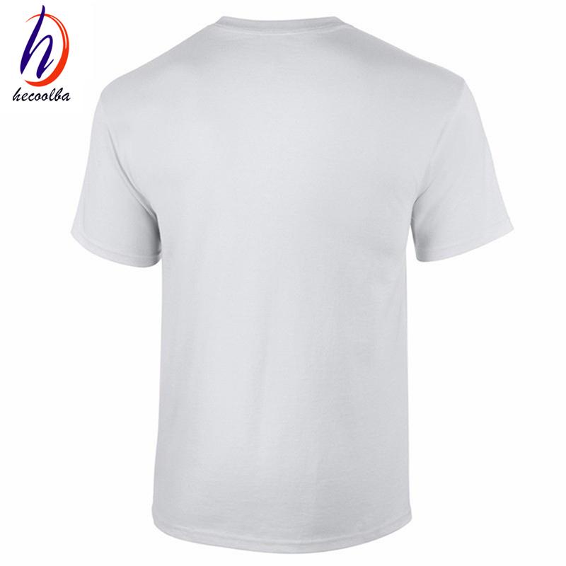 T-shirt pocket funny joke