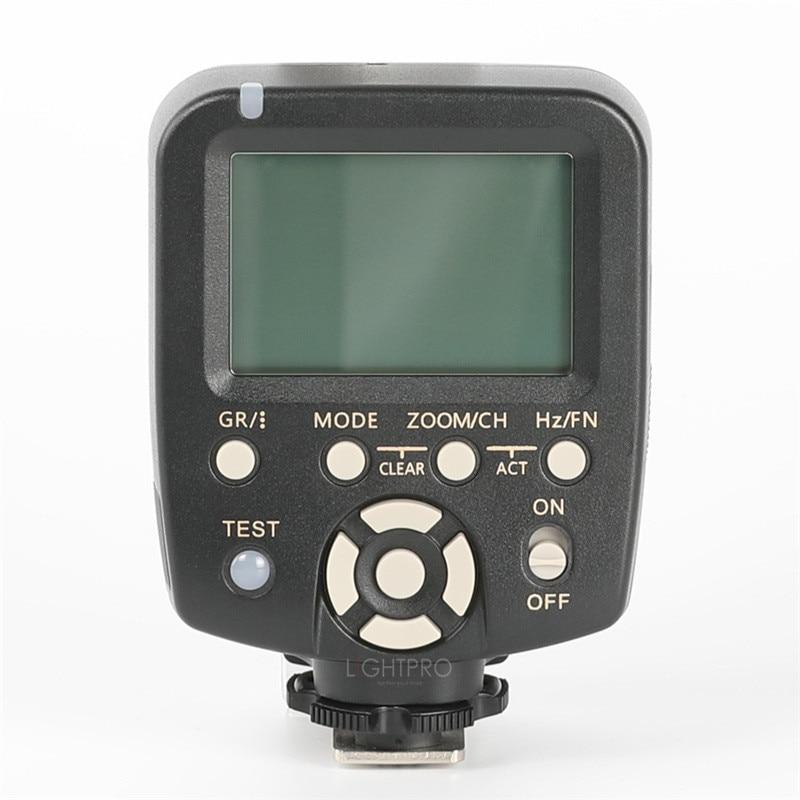 Yongnuo YN560-TX Wireless Flash Controller and Commander YN-560III YN560 IV Flash Speedlite,YN-560TX YN560TX for Nikon Canon SLR yongnuo yn560 tx wireless flash controller and commander yn 560tx for yn560 iii yn 560 iv for canon 60d 70d 7d 6d 700d 5d2 5d3