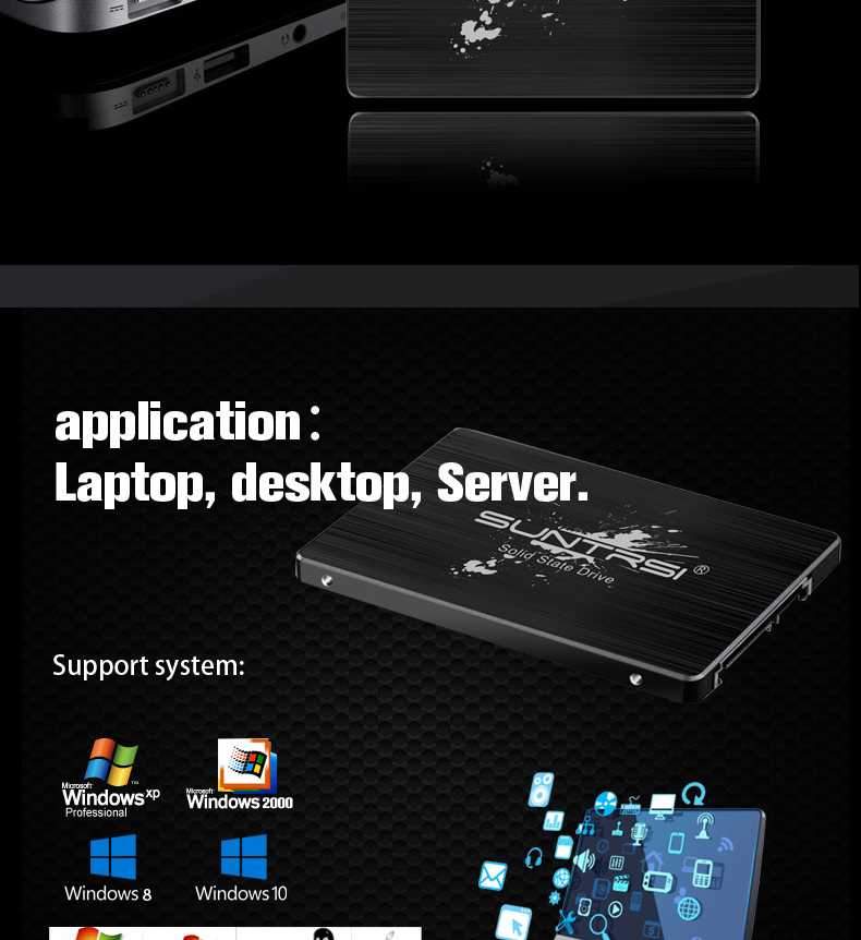 SSD1_05