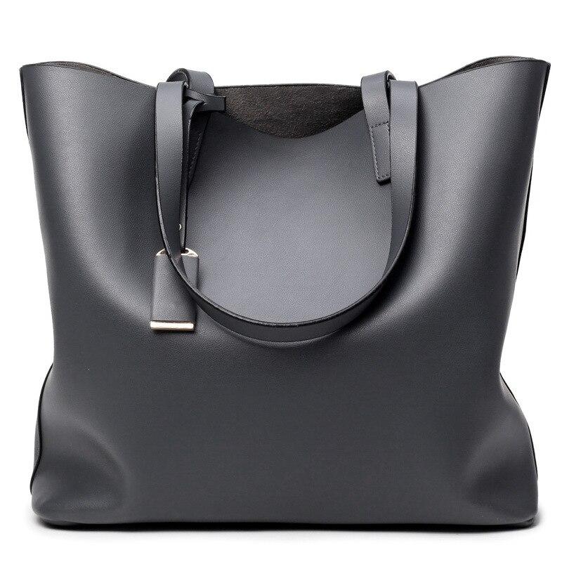 de ombro para mulheres bolsas Ocasião : Versátil