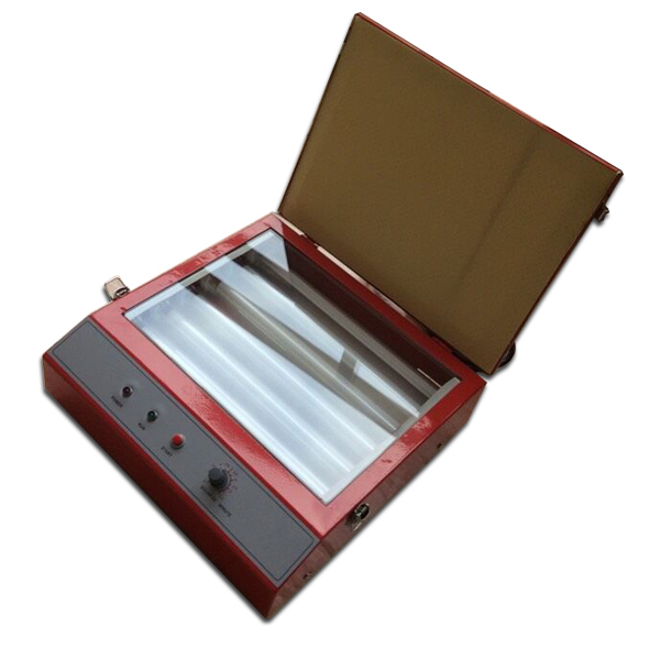 polymer plate exposure unit uv exposure unit for sale polymer composites for microelectronic applications
