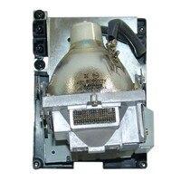 BL-FS300C Lâmpada Do Projetor Original para OPTOMA TH1060P TX779P-3D