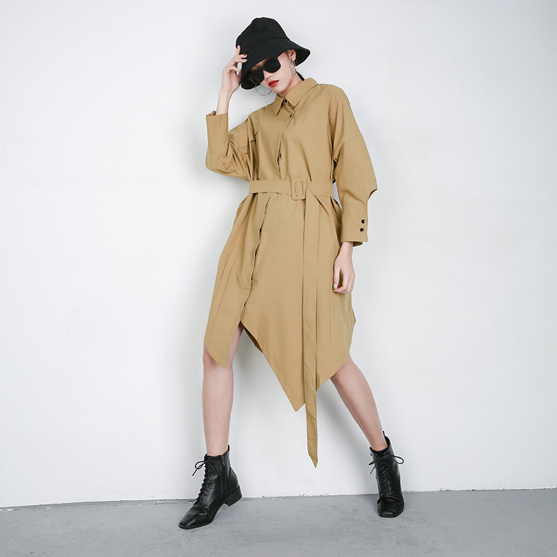 coat for woman (10)