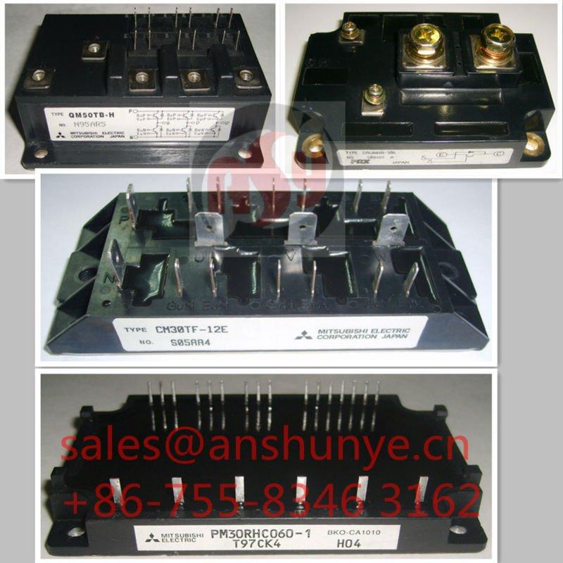 Fuji Electric modules 2DI150A-120A