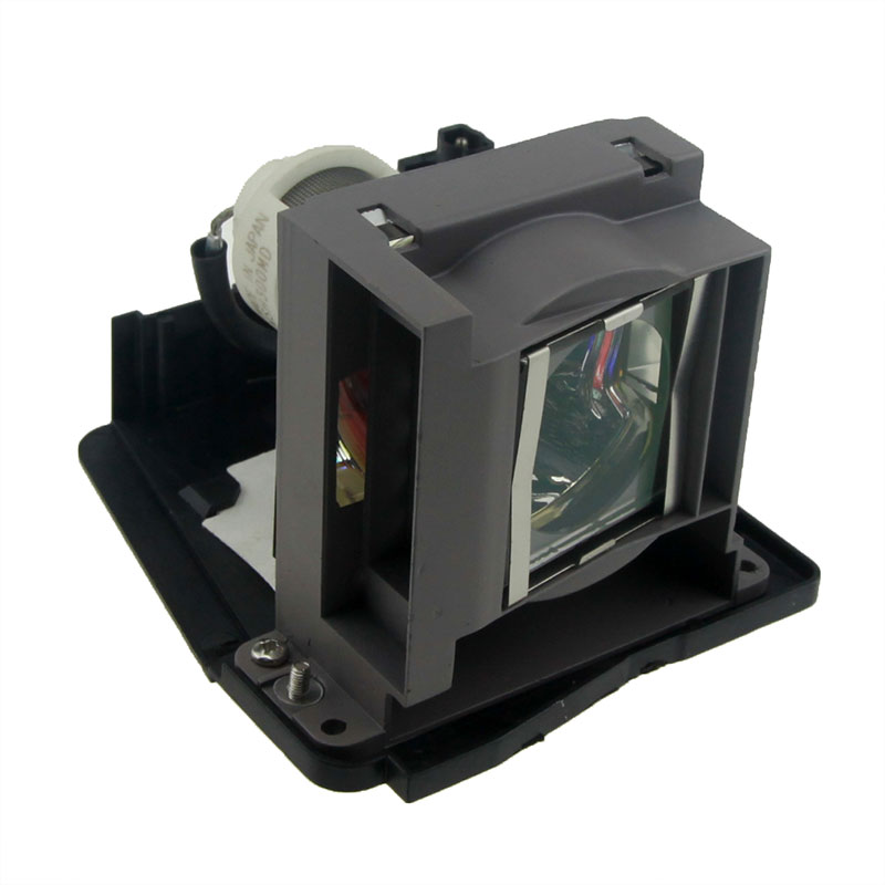 High Quality VLT XD2000LP Projector Bare Lamp with housing for MITSUBISHI WD2000U XD1000U XD2000U WD2000 Projectors
