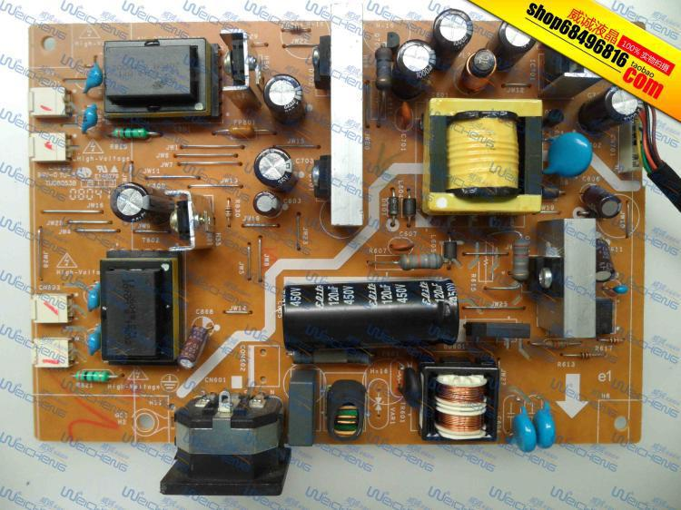 Free Shipping>Original B& nq power board B& nq G900WA G900WD G900WAD pressure plate 4H.OBH02.A01-Original 100% Tested Working