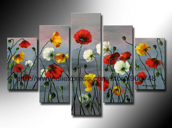 Popular Arts Poppy Buy Cheap Arts Poppy lots from China Arts Poppy