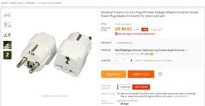 Image 4 - Original white Color 3 slot Power Strip Socket  Fast Charging Standard Extension Socket Plug Power Strip Home Electronics
