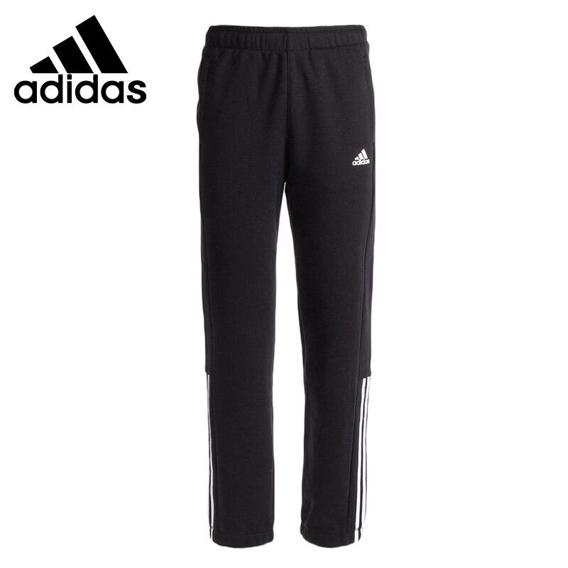 Original New Arrival  Adidas ESSENTIALS Men's  Pants  Sportswear original new arrival adidas women s pants s89331 s20926 sportswear