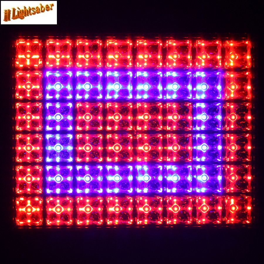 ամբողջական սպեկտրով 12W / 40W / 60W / 100W AC85 ~ - Մասնագիտական լուսավորություն - Լուսանկար 4