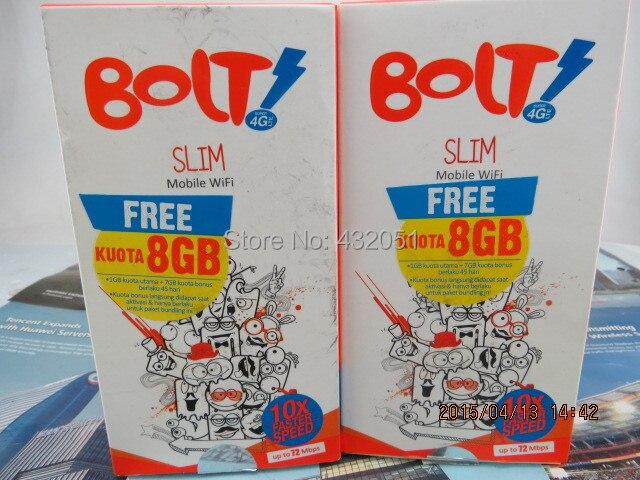 Grosso bateria 3560 mAh desbloqueado Huawei E5372 E5372s 150 Mbps 4 G LTE Cat-4 USB 150 Mbps WCDMA FDD roteador de banda larga sem fio / E5372