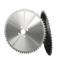 LIVTER дисковая пила для резки толстого металла низкая машина об/мин