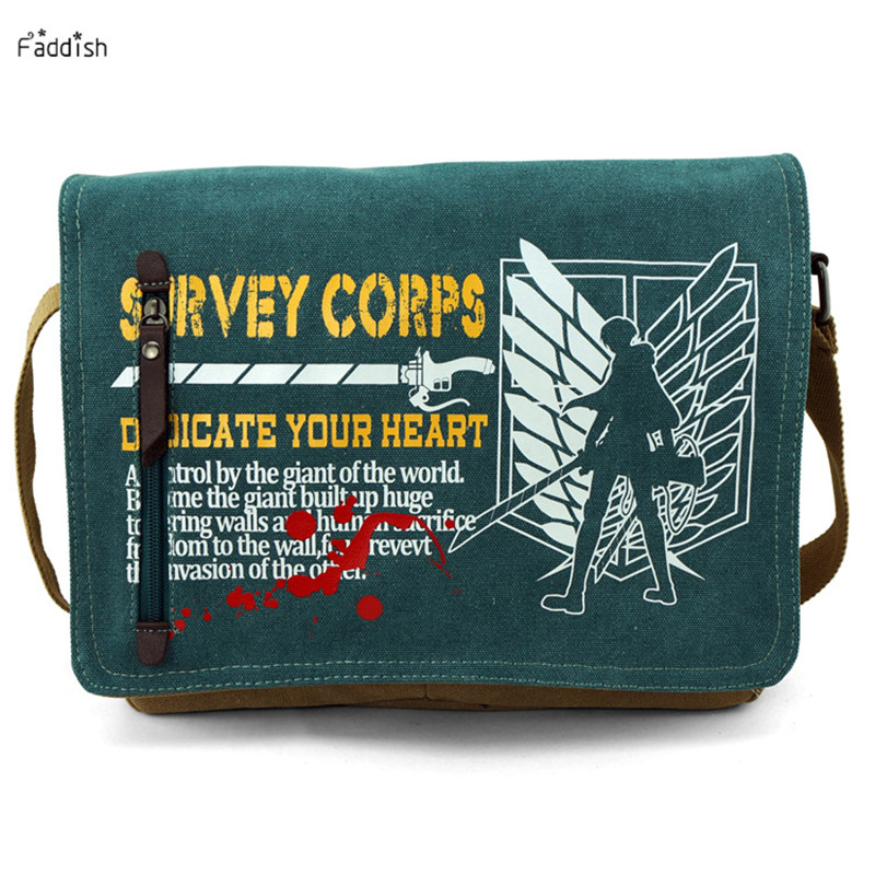 Online Buy Wholesale cool messenger bag from China cool messenger ...