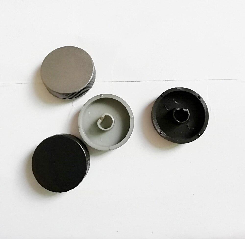 Tragbares Audio & Video Neue Taste Tuning Knob Für Tecsun Pl-310et Pl310et Radio Empfänger Von Der Konsumierenden öFfentlichkeit Hoch Gelobt Und GeschäTzt Zu Werden
