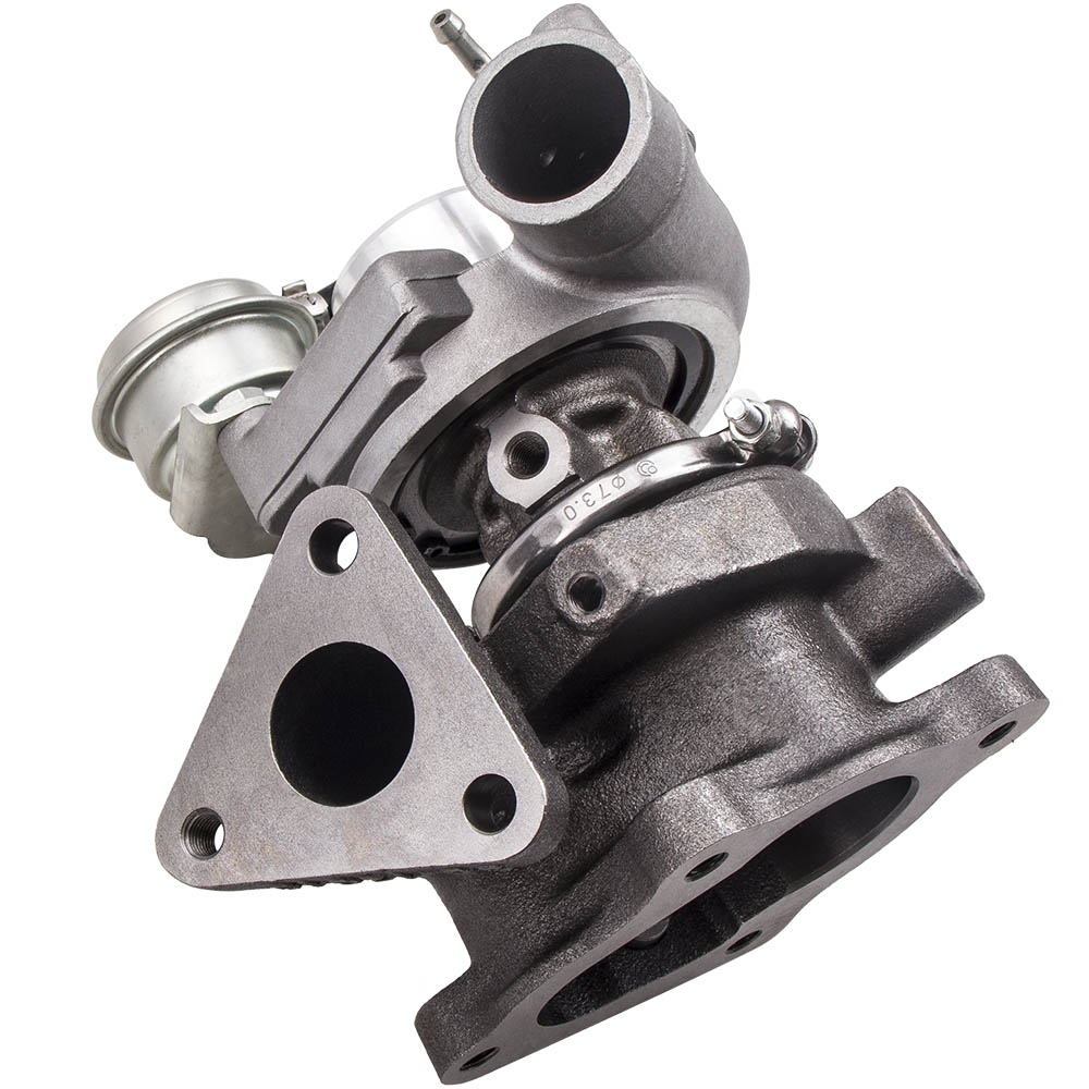 Cheap for all in-house products 4m40 turbocharger in FULL HOME