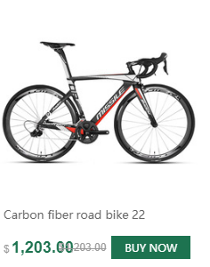 HTB1EPtgaPzuK1RjSspe762iHVXad TWITTER Carbon Road Bicycle 16/22Speed Road Bike For R2000 105/5800 R7000 Components High quality