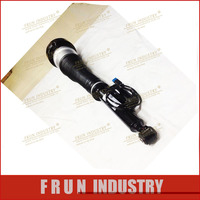 spare parts automotive airmatic 221 rear shocks absorber for mercedes made in china manufacturer spare part (L) 221 320 55 13