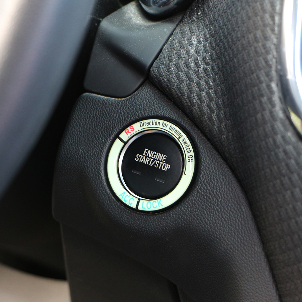 top 10 mercedes car ignition near me and get free shipping