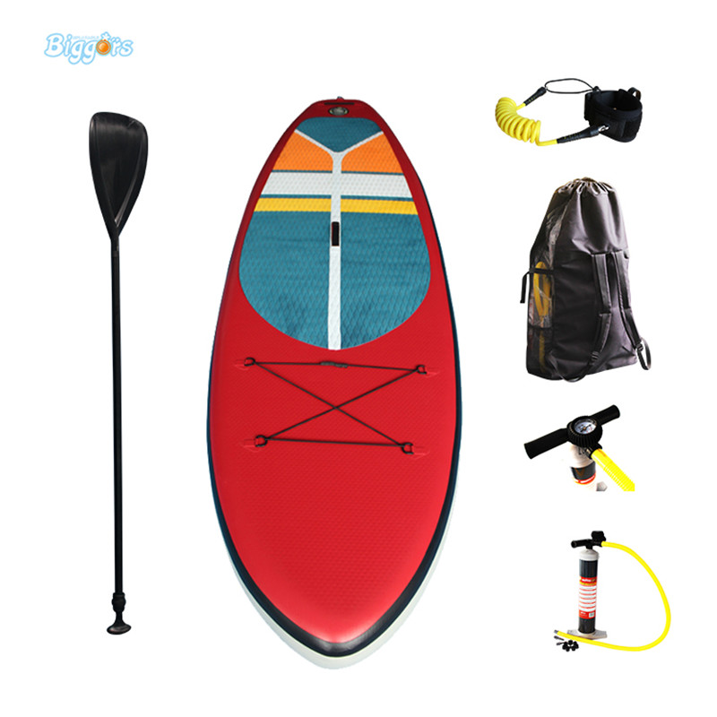 Water Sport Inflatable SUP Board Surf Stand Up Paddle Boards water sport inflatable sup board surf stand up paddle boards