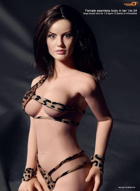 Self bondage straitjacket