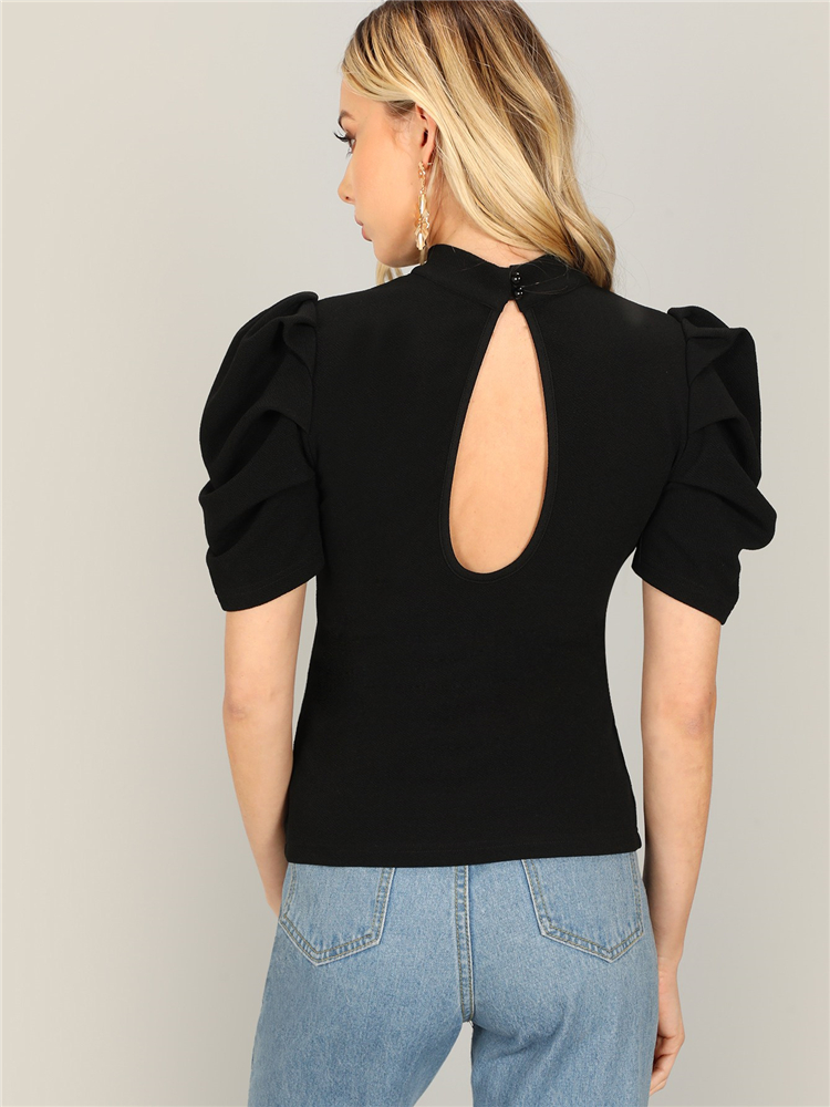 8276602dd9 best top turtleneck buttoned shirt women brands and get free ...