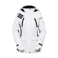 Куртки для лыжного спорта