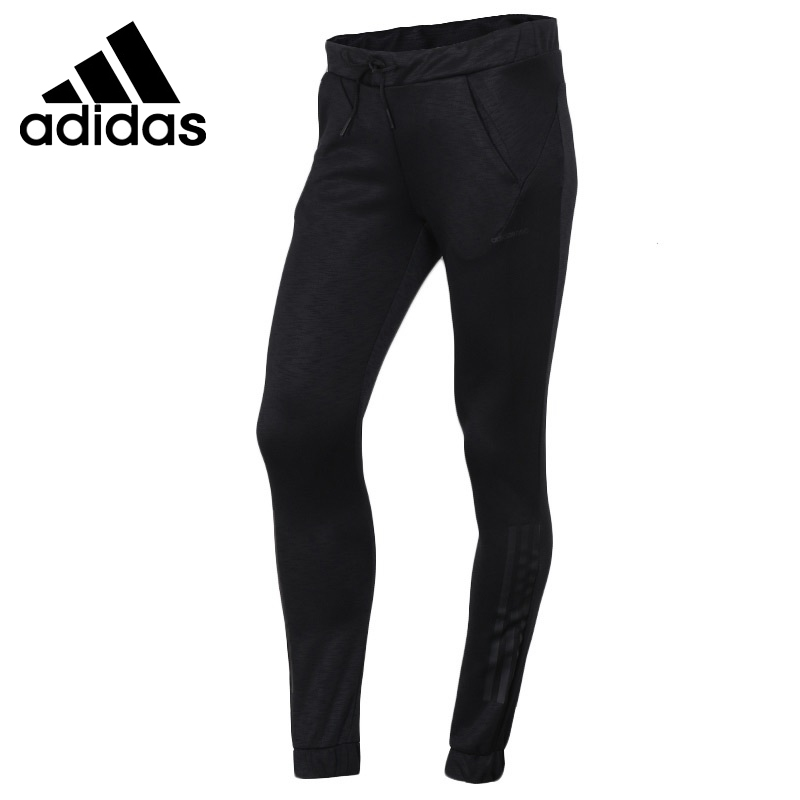 Original New Arrival 2018 Adidas NEO Label W CS Trackpant Women's Pants Sportswear original adidas neo label women s pants sportswear