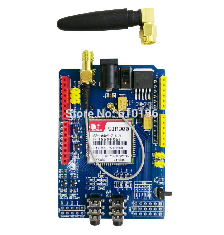 best top gsm data list and get free shipping - j25b8lei